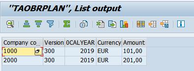 2019-05-15 05_52_55-List-output