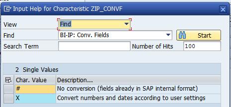 20190421-21-convert-fields