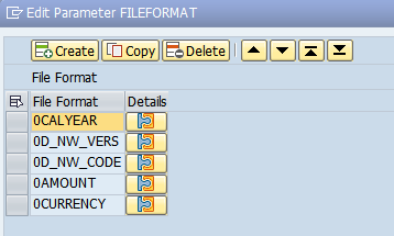 20190421-22-file-format