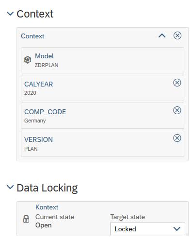 2020-05-07_22_17_28-data-locking-context