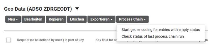 2020-09-26_08_26_25-nexttables-start-process-chain