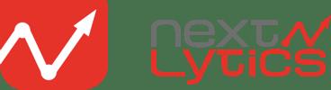 NextLytics AG