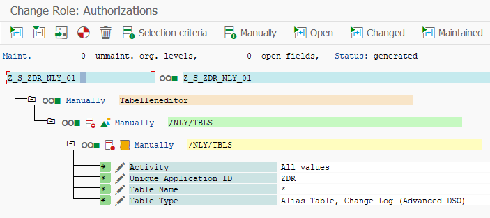 2020-04-13_08_41_50-nexttables-authorizations