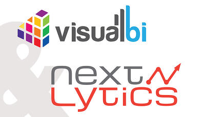 Nextlytics Visual BI