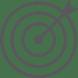 Icon_Zielscheibe