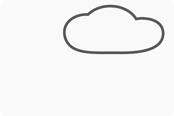 Icons_HG_R_Cloud