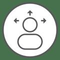 Icon_Entscheidung_Kreis