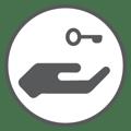 Icon_Key-Hand_Kreis_1