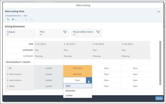 Planning_data-locking