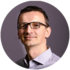 Profilbilder_Stephan-Hellner