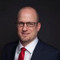 Sebastian Uhlig