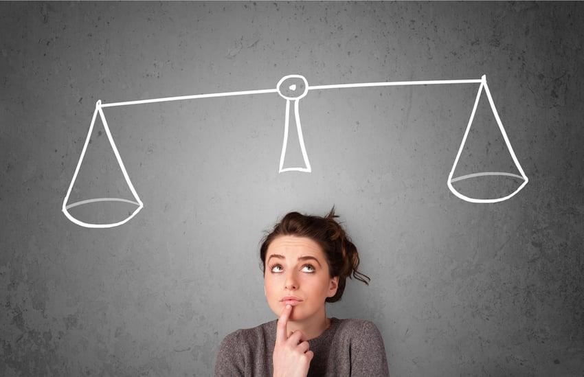 Vorteile und Nachteile von Predictive Analytics