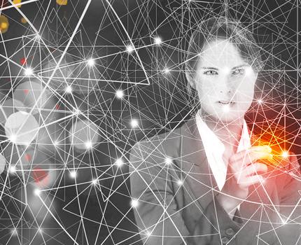 Dataintelligence Integration