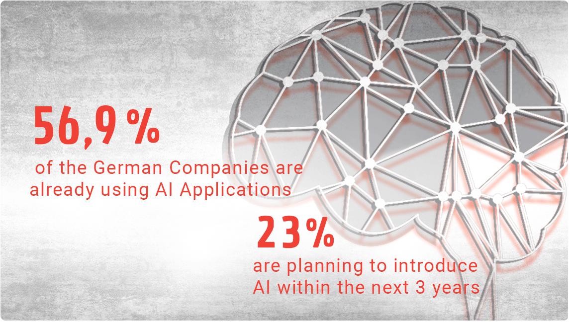 AI Applications_EN