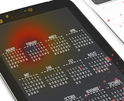ML_Kalender
