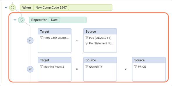 Planning_skript