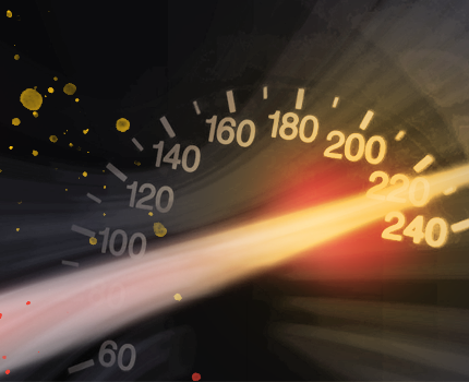 SAP HANA SQL Script Speed