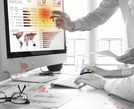 SAP HANA Analyse