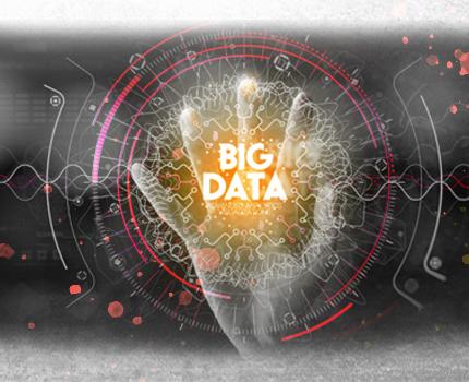 SQL-Big-Data