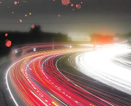 SQL-Highway