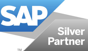 NextLytics sap silberpartner