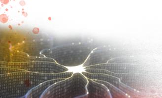 Datenstrom_SAP Data Intelligence self service projekte